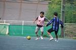 2008_11.jpg