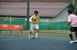 2008_21.jpg