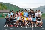 2008_24.jpg