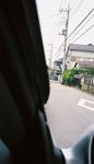 20051029_002.jpg