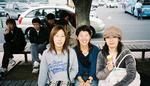 20051029_003.jpg