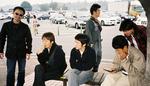 20051029_004.jpg
