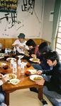 20051029_008.jpg