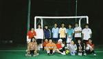 20051029_015.jpg