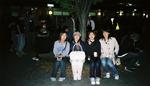 20051029_022.jpg